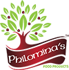 Philominas Food Products