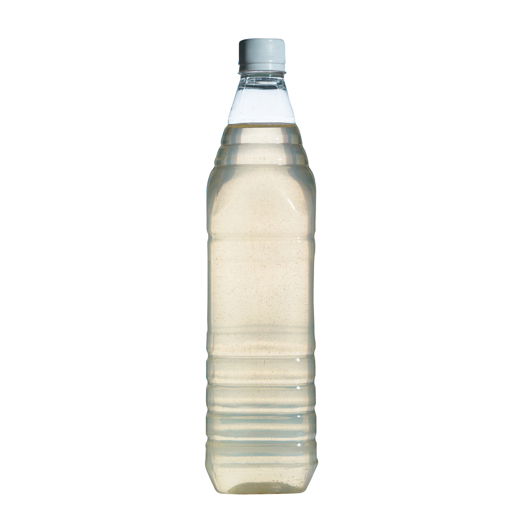 Churukka - 1000ml