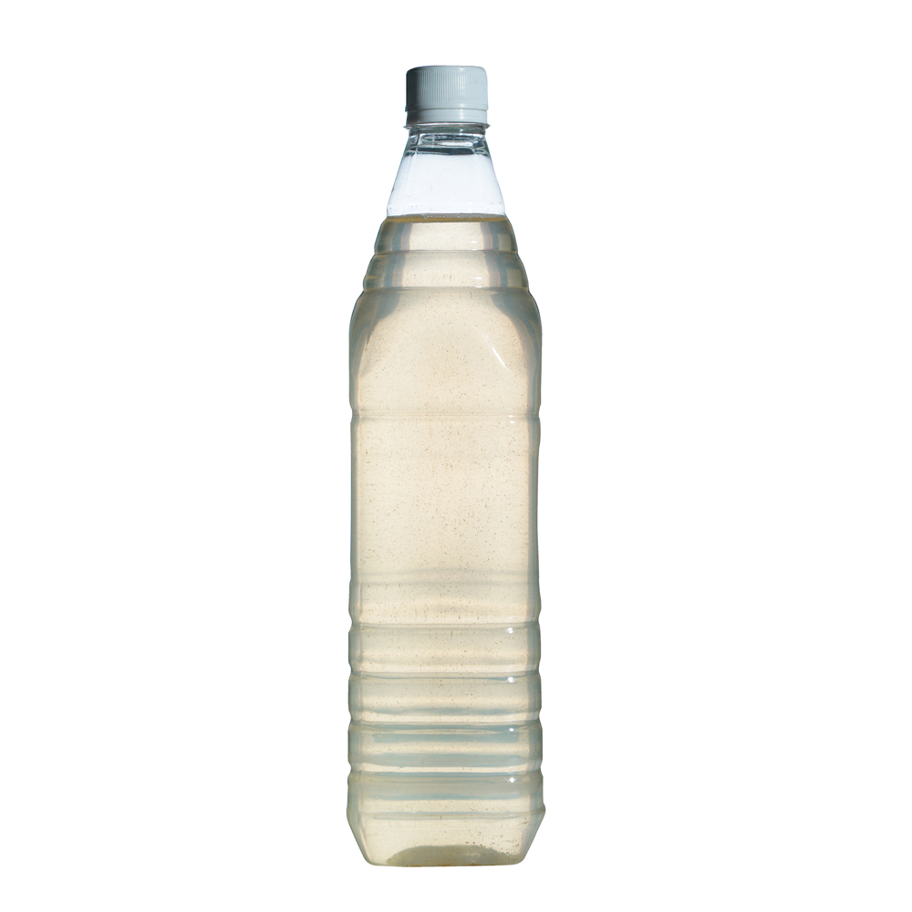 Churukka - 500ml