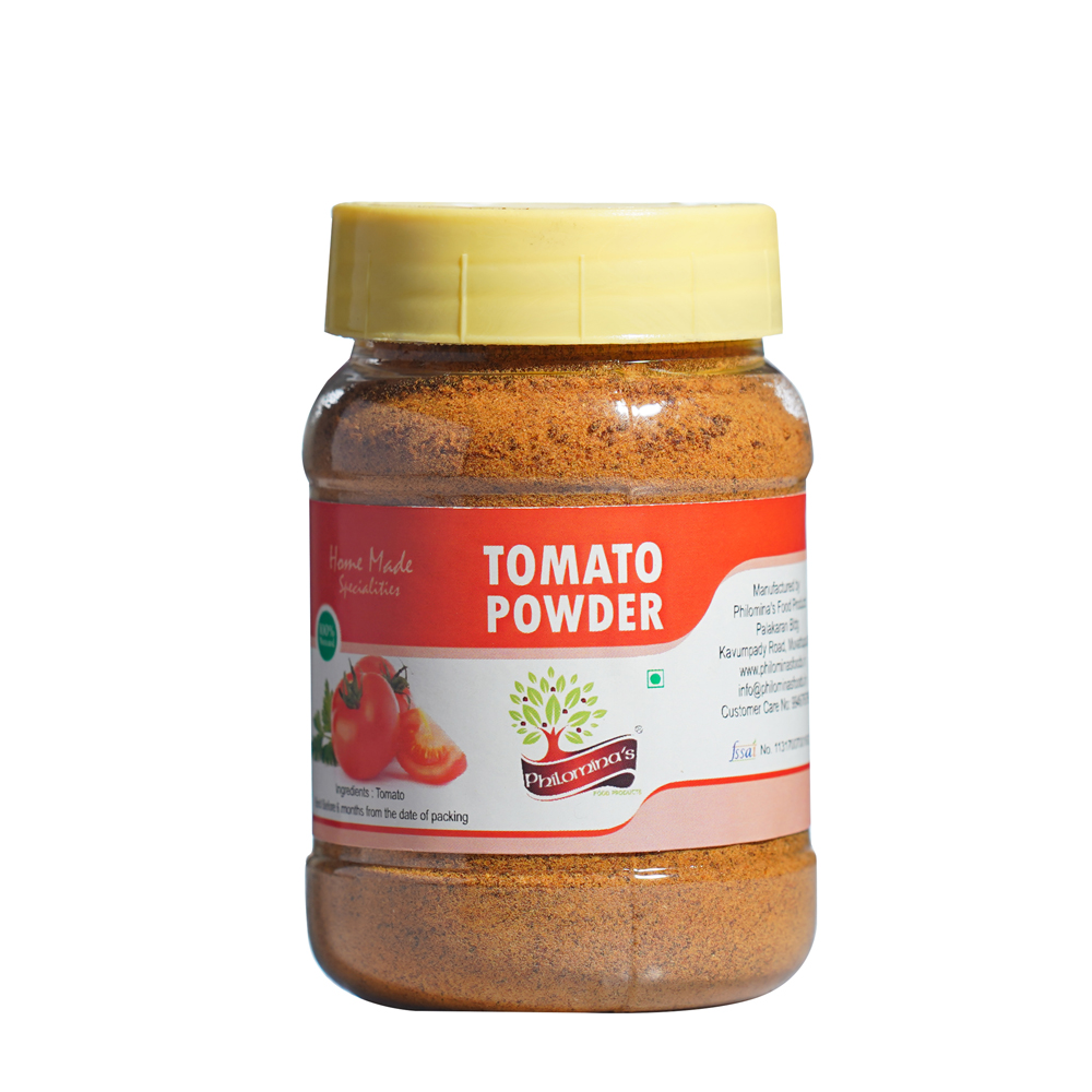 Tomato powder 100gm